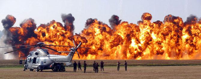 LIMA 2015 . DRAMATIQUE EXPLOSION.