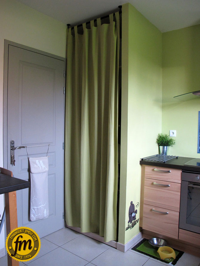cache chauffe eau ikea affordable meuble seche linge ikea great meuble de salle de bain. Black Bedroom Furniture Sets. Home Design Ideas