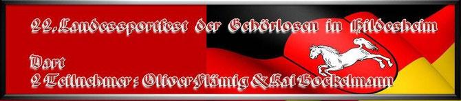 Banner anklicken