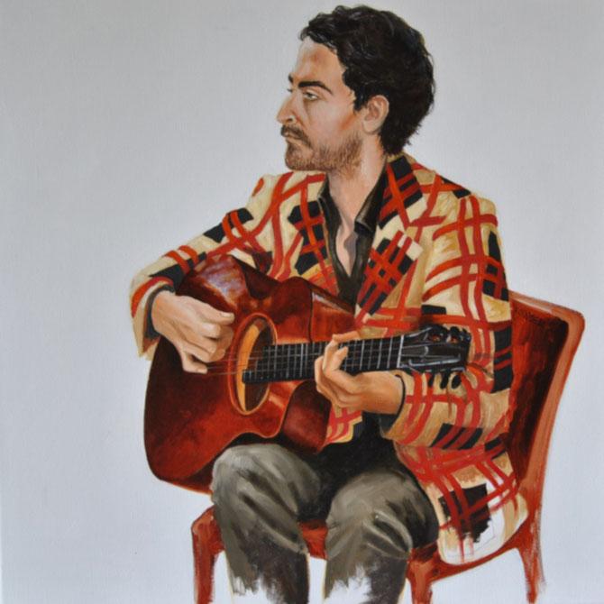 peinture-art-jazz-manouche