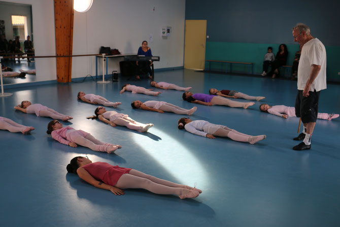 salles de danse le cours de danse andr 233 de cubzac