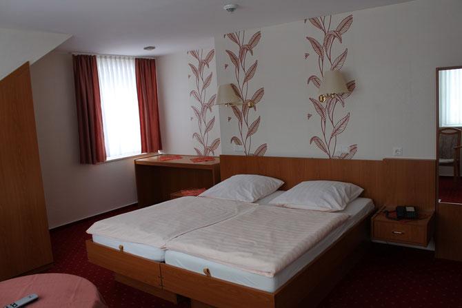 Zimmer 26