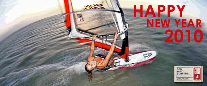 mariandres maria andres windsurf tarifa brasil