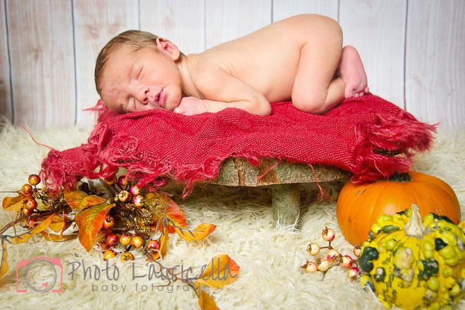 Babyfotografie Meinerzhagen