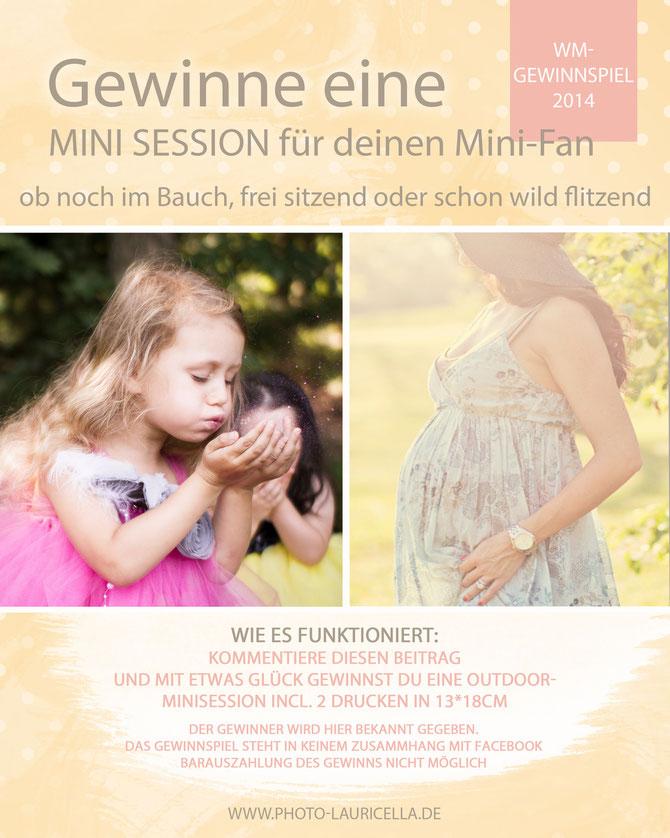 Kinderfotos Gummersbach Schwangerschaftsbilder