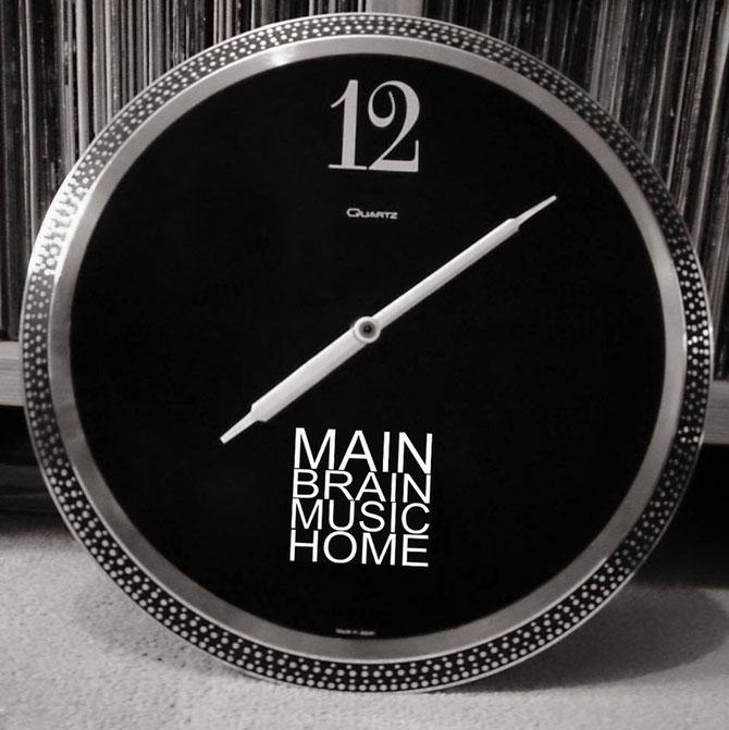Clock Technics : 249€ (Port : 10€)