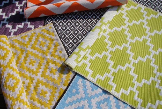 Outdoor teppich  Outdoor-Teppiche - Online-Shop für Outdoor-Teppiche