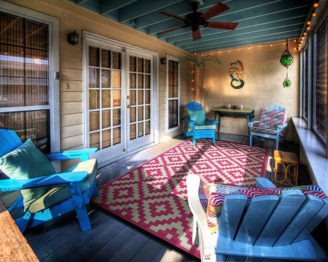 Outdoor-Teppiche - Online-Shop für Outdoor-Teppiche