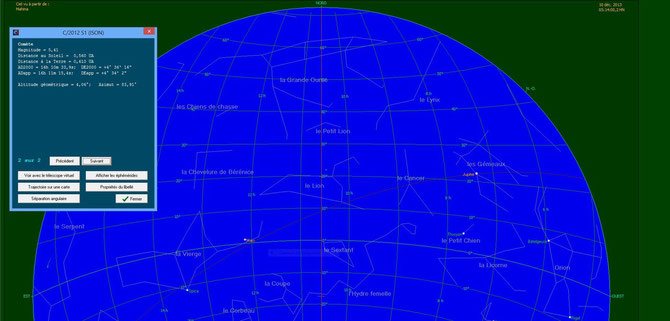 http://www.solarsystemscope.com/ison/