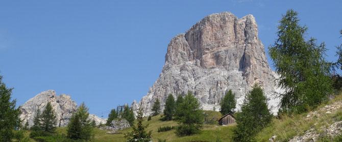 Bild: Südtiroler Dolomiten