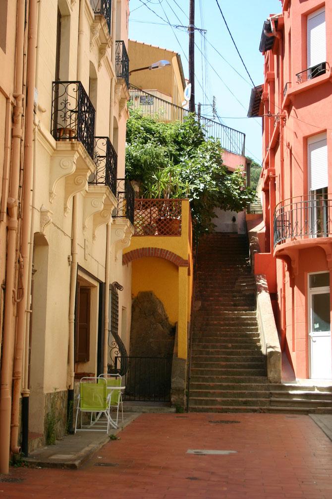 Rue Cruzel