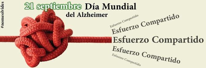Musicoterapia Balear - Alzheimer