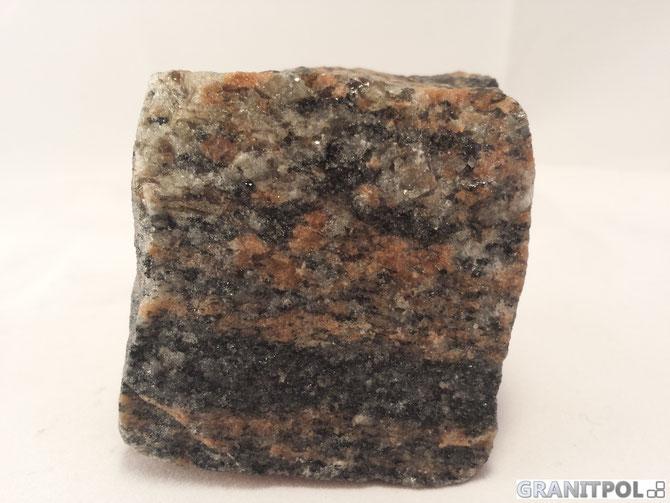 getrommelte pflastersteine verkauf, granit bayern verkauf, bordsteine aus granit, polnische natursteine