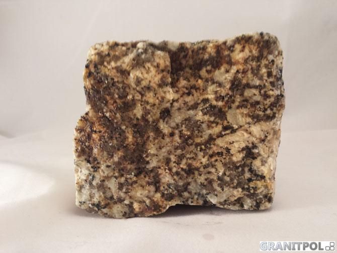 Natursteinpflaster aus Polen kaufen, Natursteine aus Granit