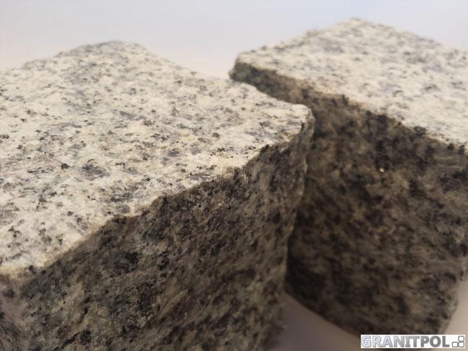 Granitpflaster in Bayern günstig kaufen