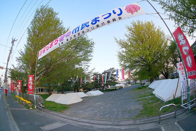 福島,原発