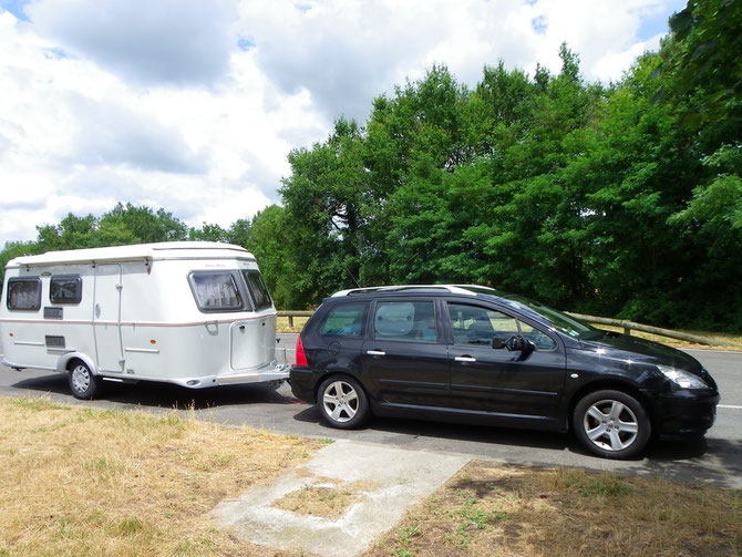 2010 portugal voyage en camping car. Black Bedroom Furniture Sets. Home Design Ideas