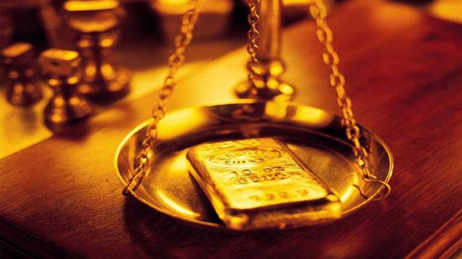 Was sollte auf die Waage? Gold ETFs oder Gold Sparfonds oder physisches Gold