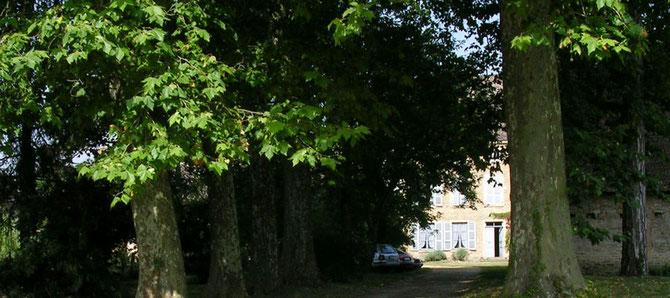 Maison Las Cathenière - Foto Blog/Fotos