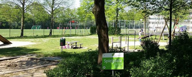 Bündnis fordert ausreichend Spielraum für Kinder und Jugendliche in Bremen