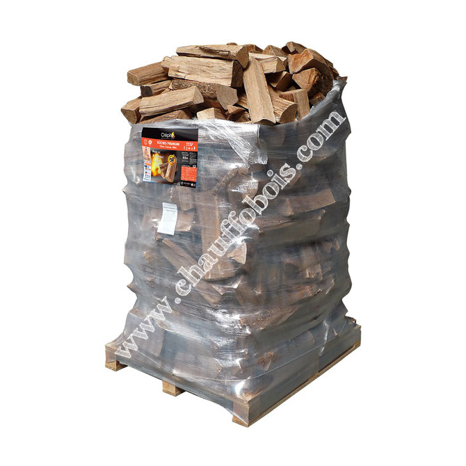 bois sec crepito woodstock bonnaventure 49