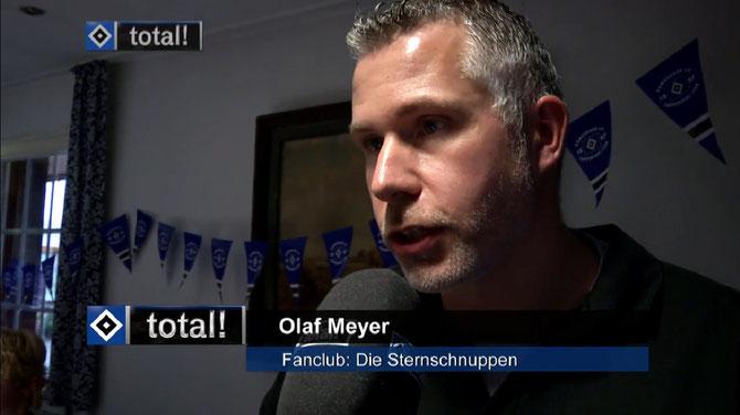 Das Video zum Fanclub-Besuch seht Ihr auf www.hsvtotal.de