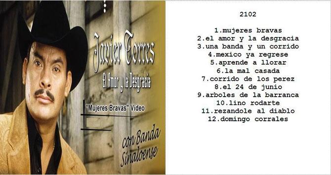 2003 - DE LOS REHENES