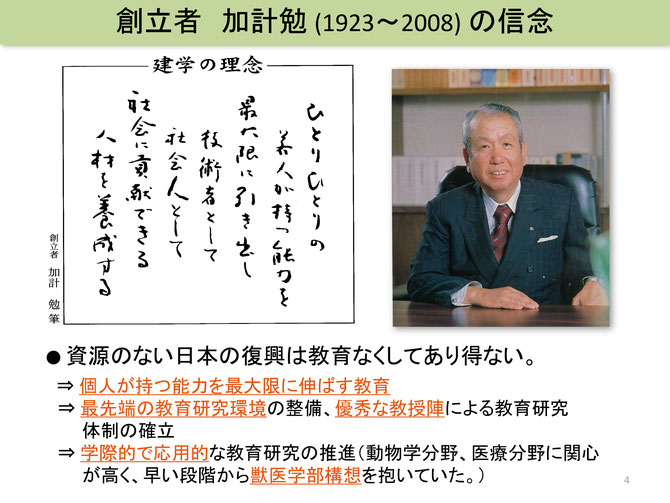 岡山理科大学まいろぐ