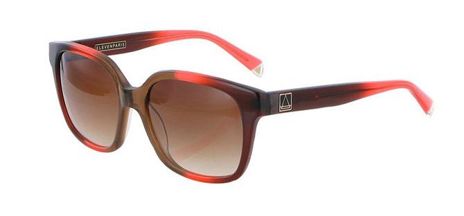 Avec Visiris, trouvez les lunettes de soleil de vos rêves ! 92ff9b819b3f