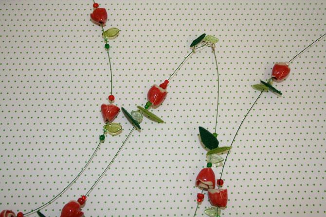 Rosenkette  24 €