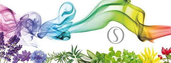 Waldsassen, Kosmetik, Sofri, Farfalla, Primavera, ätherische Öle, Aromakosmetik, Düfte, Massage
