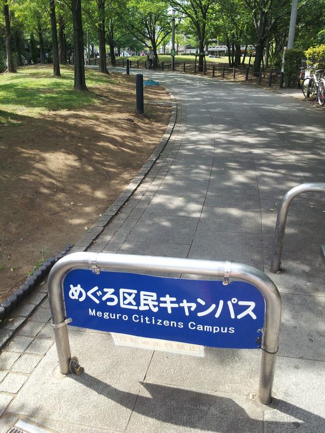 お灸 自分 東京