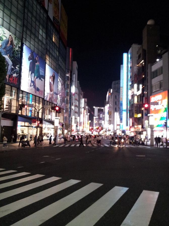お灸 学ぶ 横浜