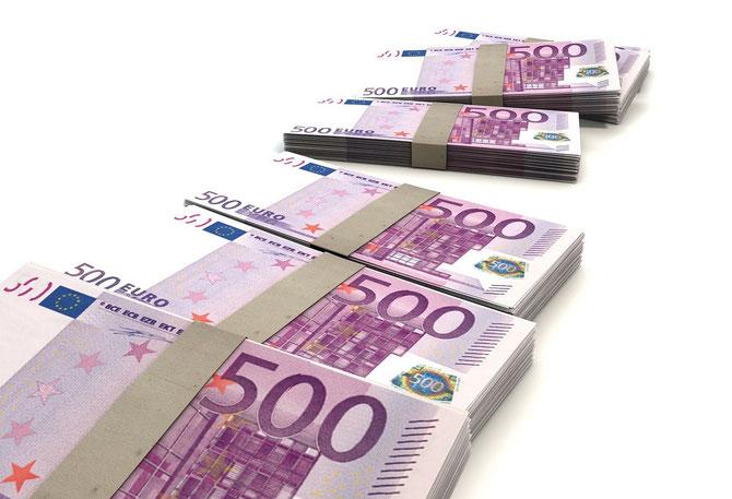 AVG7.de Kreditvergleich Bau- & Immobilienfinanzierung, Privatkredit