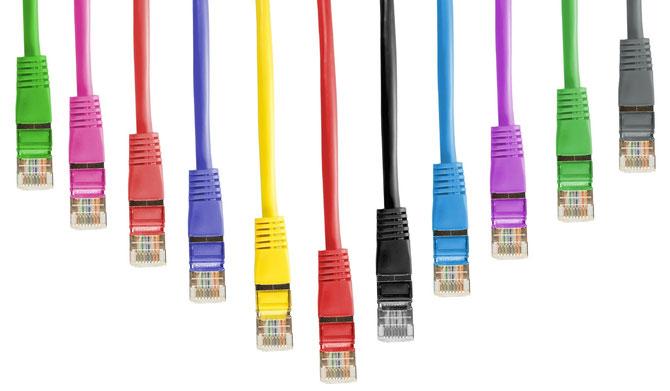 AVG7.de - DSL & Telefonanschluss Tarifvergleich (Festnetz & TV)