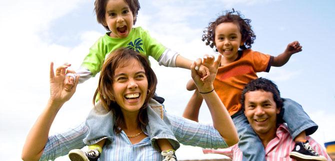 Pactem Advocats, Abogados y mediación familiar, El Masnou
