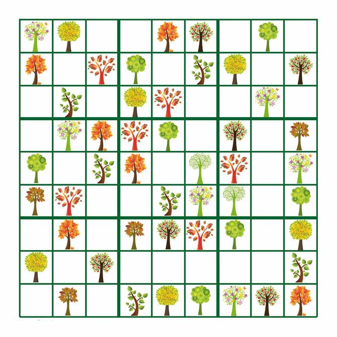 Rätsel Weihnachten Erwachsene.Sudoku Und Sonstige Rätsel Pfarreiengemeinschaft Buchloe Kirche