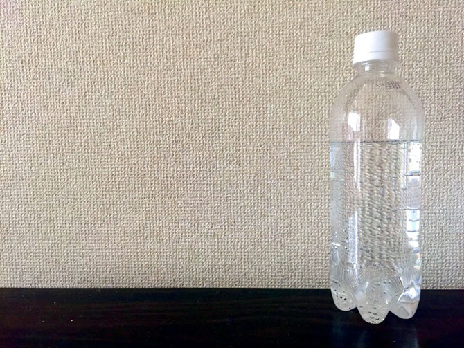 プラスチック BPA