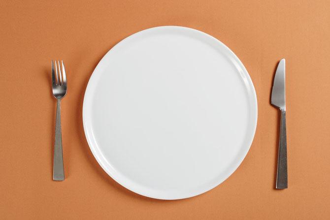 食育について考える