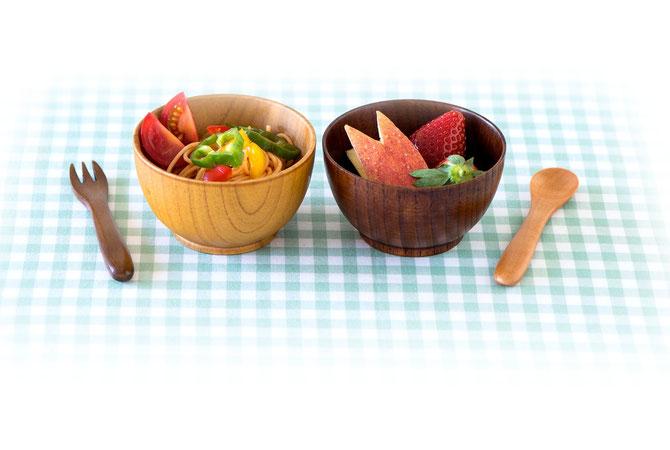 子ども 食器 Tomato Batake