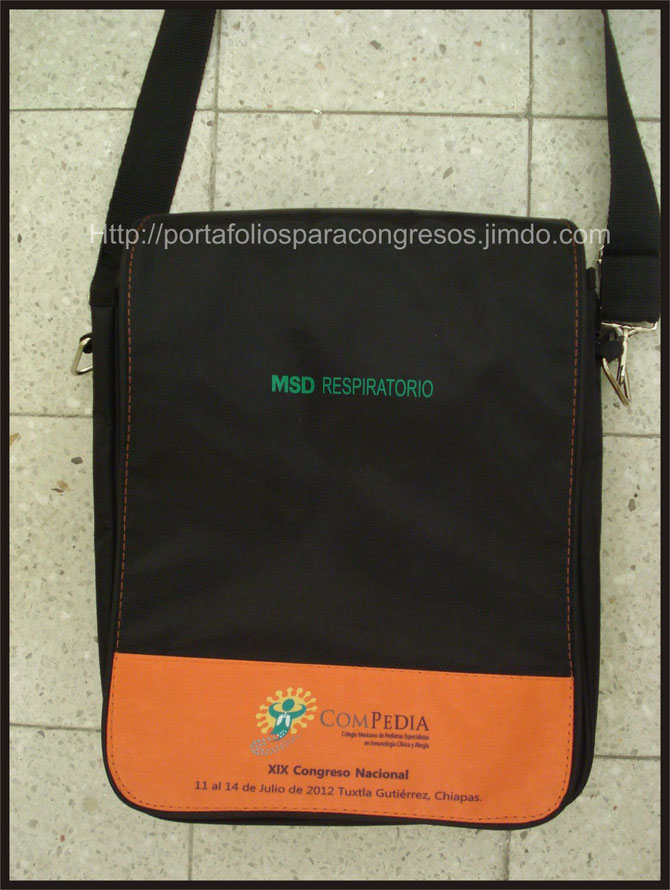 MOCHILA PARA NOTEBOOK MULTIPLES COMPARTIMIENTOS 201