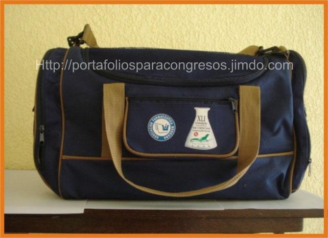 mochila deportiva king 1125