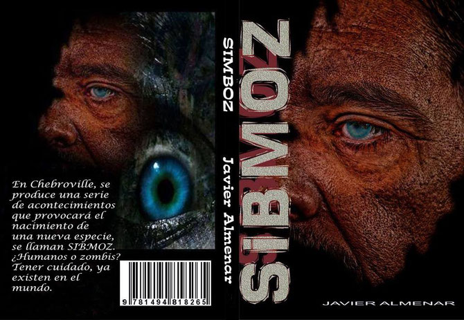 SIBMOZ