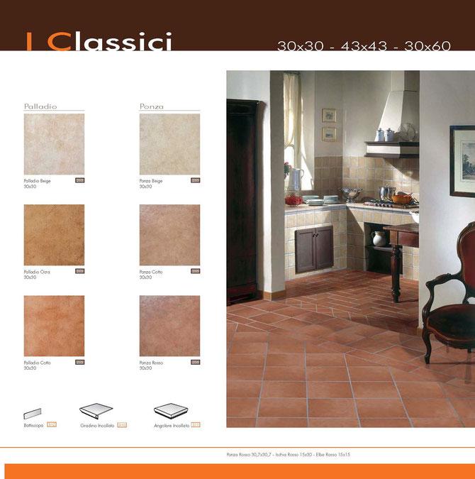 Pavimento piastrelle casaeco pavimenti e rivestimenti in ceramica rubinetterie per bagno - Stock piastrelle versace ...