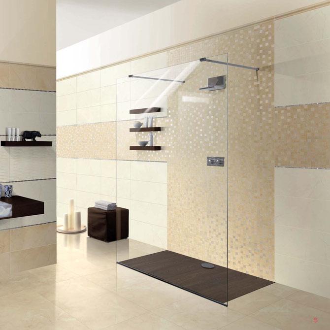 25x60 pulpis www.casaeco.net