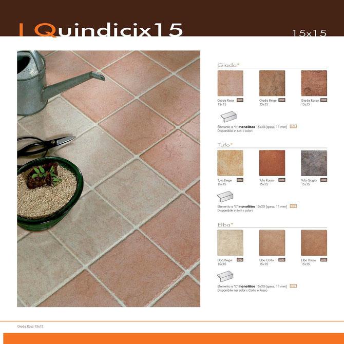 Floor tiles - Casaeco pavimenti e rivestimenti in ceramica ...
