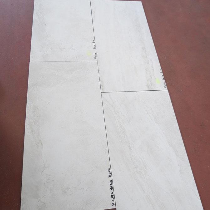 PIETRABELLA formato 31x61 colore bianco