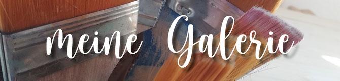 Rita Galambos bildende Künstlerin, Malerin, Designerin, Illustratorin, Mediengestalter, Painter, Designer, Artist, social media manager, graphic designer, illustrator, contemporary artist, hungarian artist, modern painting, acrylpainting, acrylic malerei