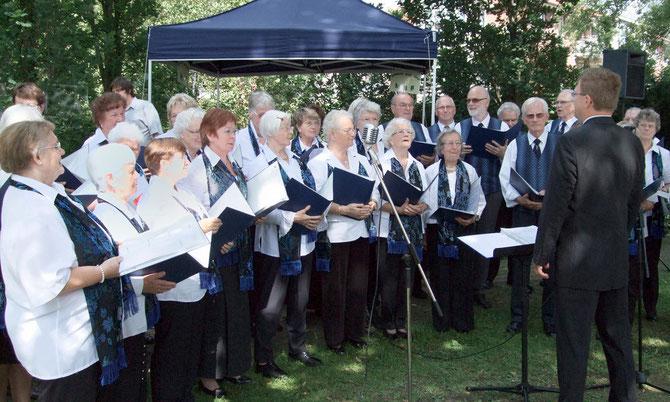 Senioren-Roland-Chor Bad Bramstedt e.V. © 2o15