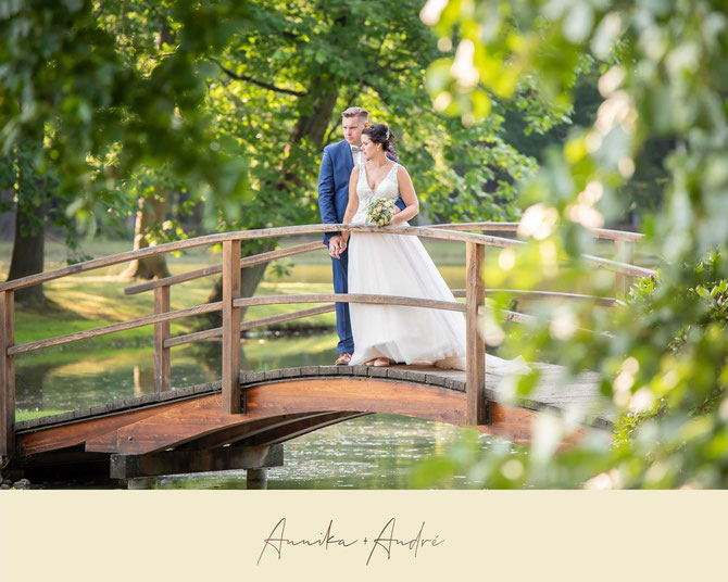 Heiraten in Zabeltitz